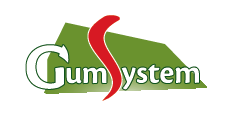 GUM-SYSTEMS