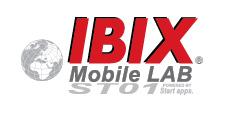 IBIX-MOBILE-LAB-09