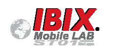 IBIX-MOBILE-LAB