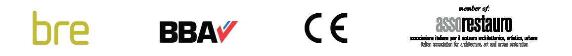 PROTECTiT-Logos