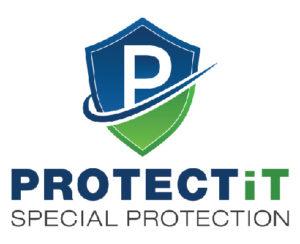 PROTECTiT-logo-15 2