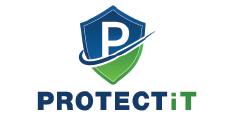 PROTECTiT-logo