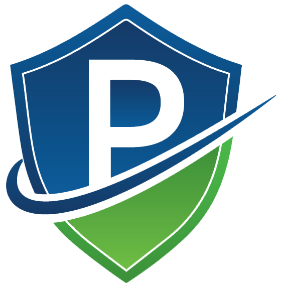 protect_IT-Logo_2017